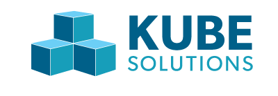 Kube Solutions Hvac Heating Amp Cooling Heat Pumps Amp Air